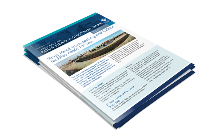 Fremantle_Ports_Brochure_Project_9.jpg