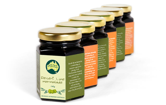 EARTH-FARM_PACKAGING-Marmalade.jpg
