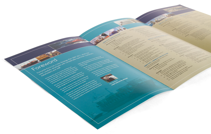 FREMANTLE-PORTS-BROCHURE-72124-3.jpg