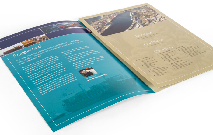 FREMANTLE-PORTS-BROCHURE-72124-2.jpg