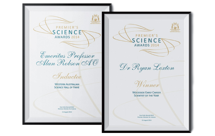 SCIENCE-AWARDS-special-2_700X444.jpg