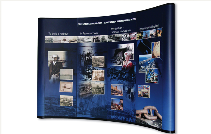 Fremantle_Ports_Display_Project_10.jpg