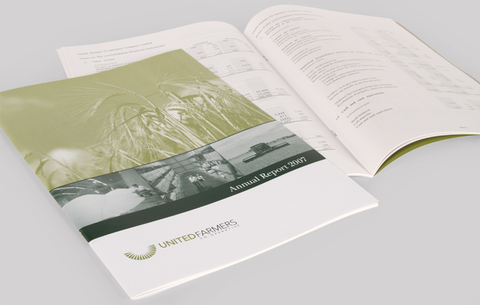 United-Farmers-Brochure-Design-72849-4.jpg