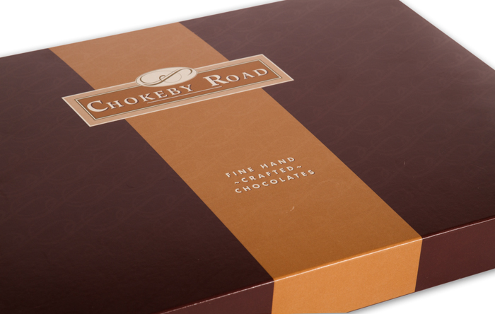 CHOKEBY-PACKAGING-CHOC-BOX_front.jpg