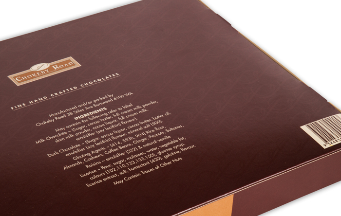 CHOKEBY-PACKAGING-CHOC-BOX_back.jpg