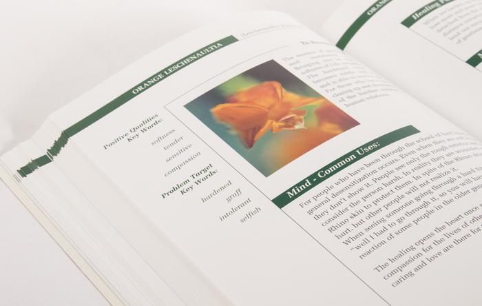 LIVING-ESSENCES-Book-Spread-closeup.jpg