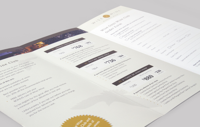 WISE_BROCHURE-DESIGN-74233-3.jpg