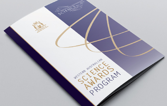 SCIENCE-AWARDS-special-cover_700X444.jpg