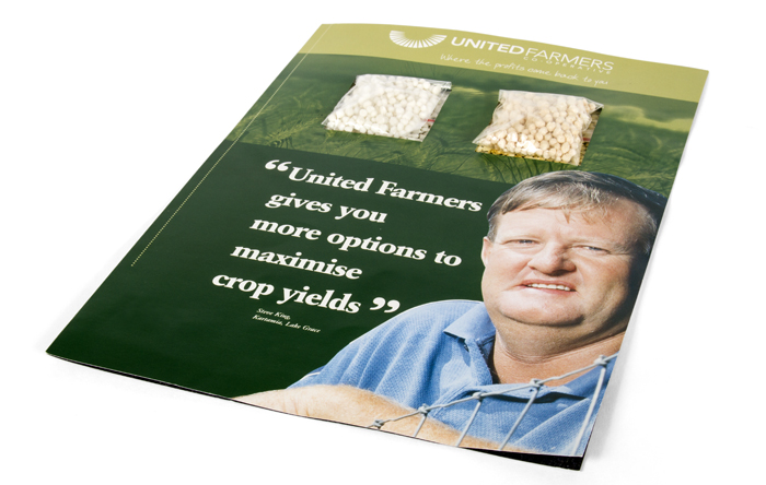 United-Farmers-Brochure-Design-5920-1.jpg