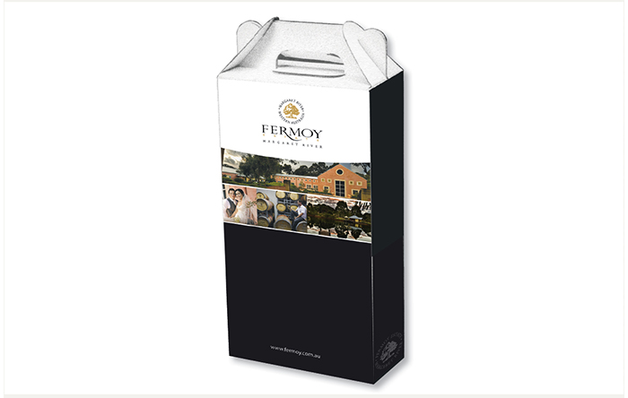 FERMOY_PACKAGING_PROJECT_2.jpg