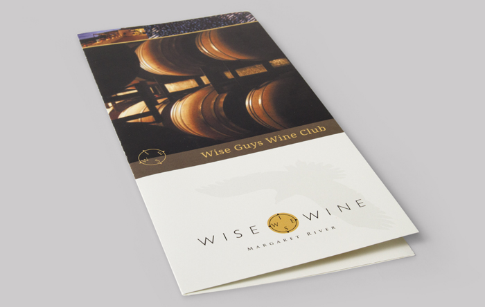 WISE_BROCHURE-DESIGN-74233-1.jpg
