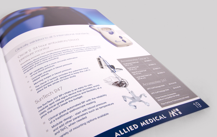 ALLIED-MEDICAL-BROCHURE-75949-4.jpg