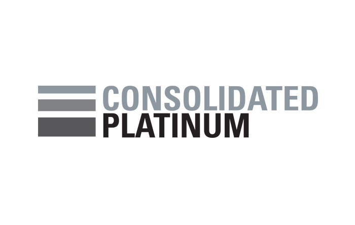 CONSOLIDATED_PLAT_WEB.jpg