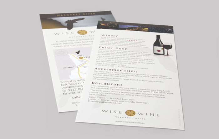 WISE_BROCHURE-DESIGN-75695-1.jpg