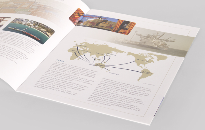 FREMANTLE-PORTS-BROCHURE-75635-2.jpg
