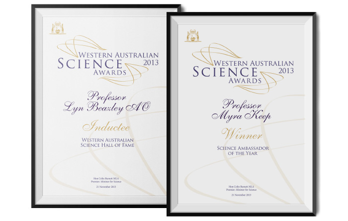 SCIENCE-AWARDS---700X444.jpg