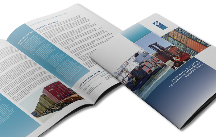Fremantle_Ports_Brochure_Project_8.jpg