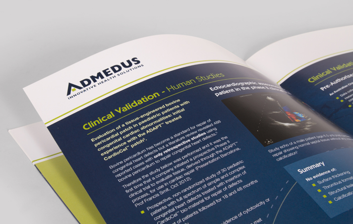 ADMEDUS-BROCHURE-DESIGN-Adapt-3.jpg