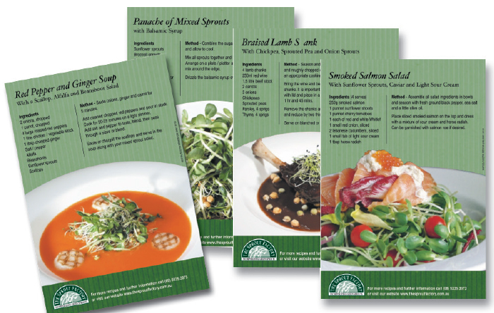SPROUT-FACTORY-BROCHURE2.jpg